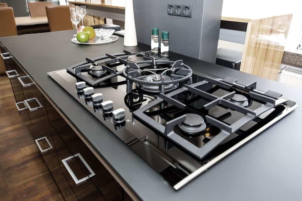 Kitchen Appliances 1