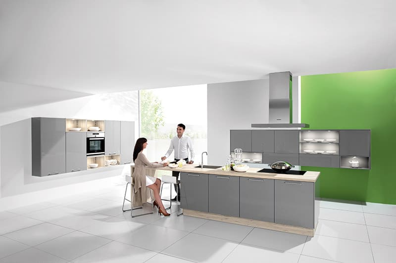 German Kitchens 7