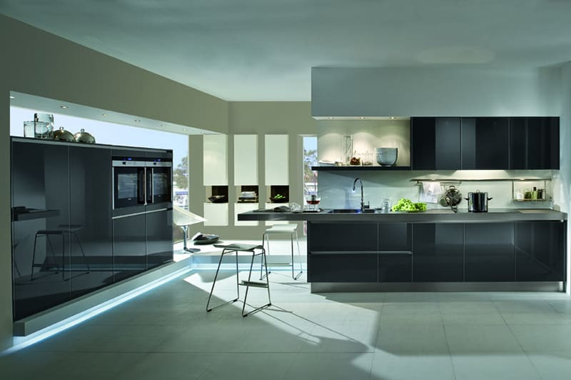 German Kitchens 2